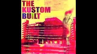 Torch Song - The Kustom Built - (Smoove Remix)