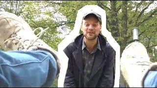 Nils Heinrich erklärt: Hundebesitzer