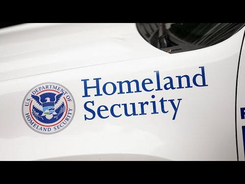 DHS orders removal of Kaspersky products
