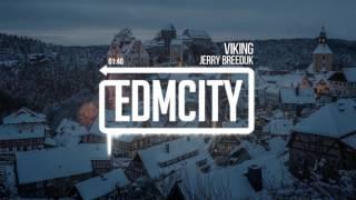 Jerry Breedijk - Viking