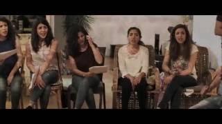 يا فلسطينية | فرقة يلالان وفرقة اسكندريلا | Ya Falastinia | Yalalan Band & Eskenderella Band