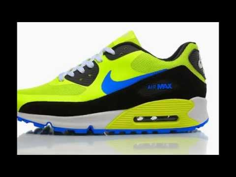 air max replica españa