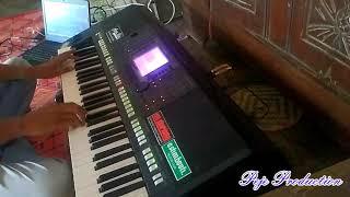 Bohoso Moto (Karaoke Tanpa Kendang) Full Jandhut