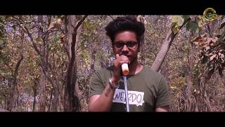 LOVE SONG | YAHIN HOON MAIN Full Video Song | Ayushmann Khurrana, Yami Gautam, Rochak Kohli