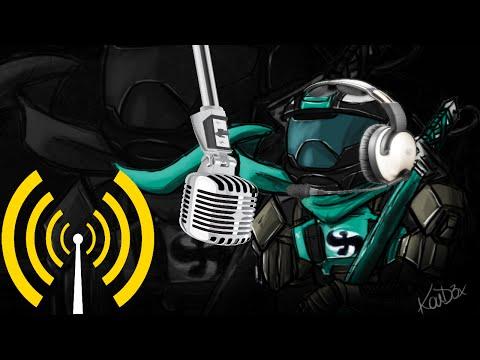 CS:GO - Storm Radio FM Broadcasting (SBB) Blitz