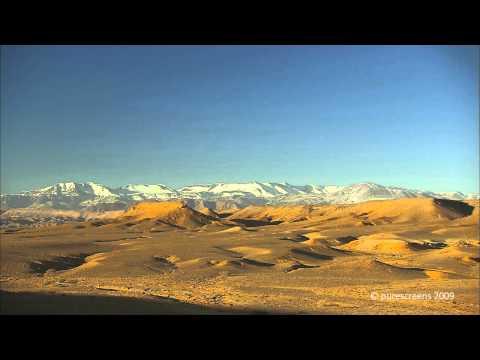 Purescreens Nature HD Maroc Morocco المغرب