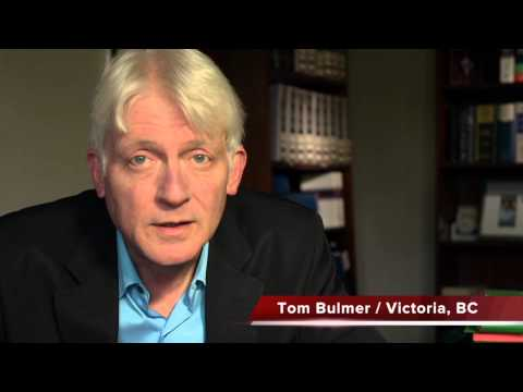 Billing Disputes with your Lawyer - Legal Resources by Victoria BC Tom Bulmer