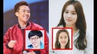 """Đội hình """"Running Man Vietnam"""" được ví như """"kẻ 8 lạng người nửa cân"""" với phiên bản Hàn Quốc?"""