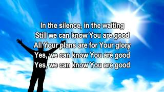Baixar - The Lord Our God Kristian Stanfill Passion 2013 Worship Song With Lyrics Grátis