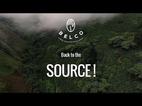 Download Back to the source - Antioquia El Manzanillo │Colombia│