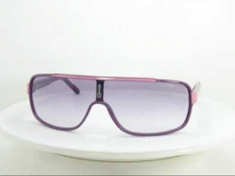 cfb8528d08 Carrera sunglasses for kids carrerino 1 fyi.wmv - YouTube