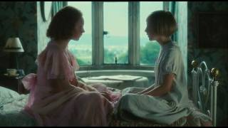 Atonement - trailer