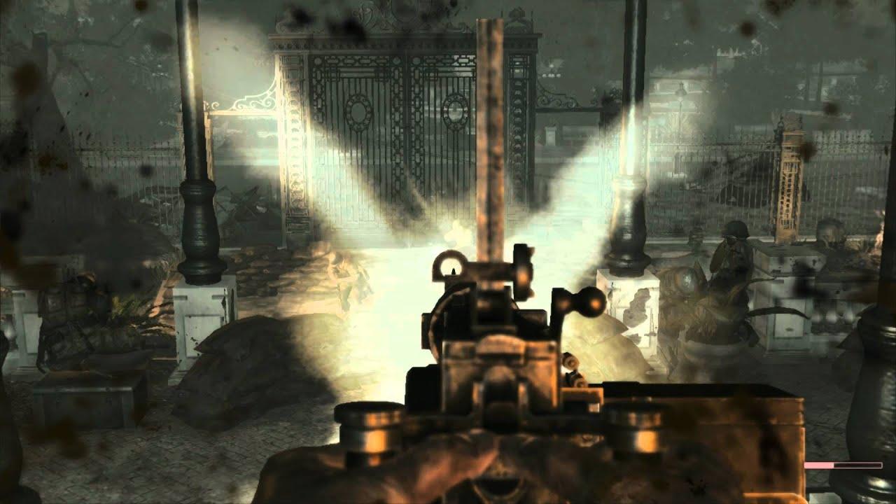 7554 [HD] gameplay
