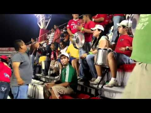 Tiburones Rojos Veracruz Futbol - Soccer (Veracruz, Mexico)