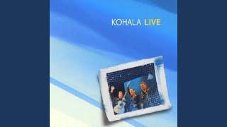 Play Kohala Summer (Live)