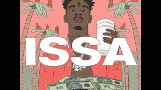 Download 21 Savage -