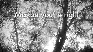 "Blue Rodeo ""New Morning Sun"" Official Lyric Video"