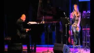 Amro Salah Trio Zoroony feat. Noha Fekry