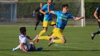IV liga: Korona Ostrołęka - Mazovia Mińsk Mazowiecki