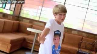 Mattyb & Johnnyo One Thing REMIX!!!