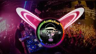 #New#Remix Club Bom Bom 2019 0233