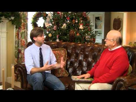 James T. Farmer III interviewed by Jackie K. Cooper