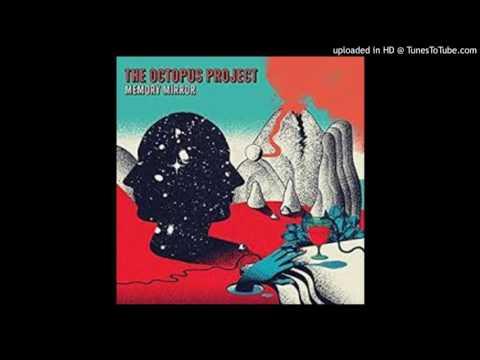 The Octopus Project - Mendoza