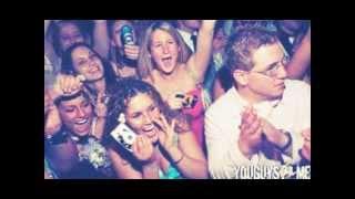 John Legend To Pennsbury High School Prom 2014!!