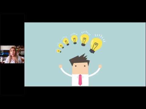 Propiedad Intelectual para Aplicaciones Móviles, Software y Videojuegos