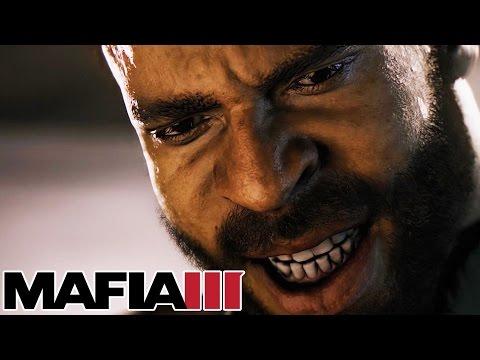 mafia 3 download torent kickass