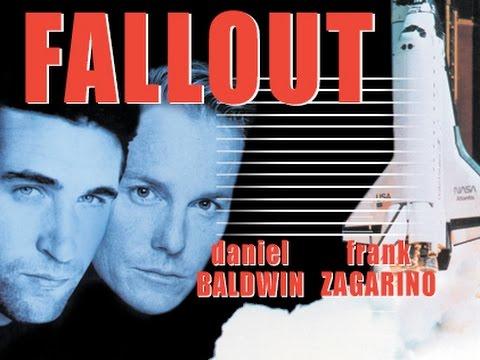 Fallout - Full Movie