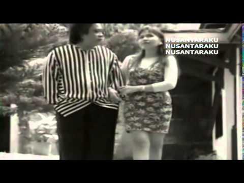 Mansyur S   Pelaminan Kelabu MTV Karaoke