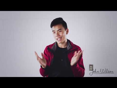 Nam Nguyen Talks About An Unusual Habit From Former Coach Brian Orser