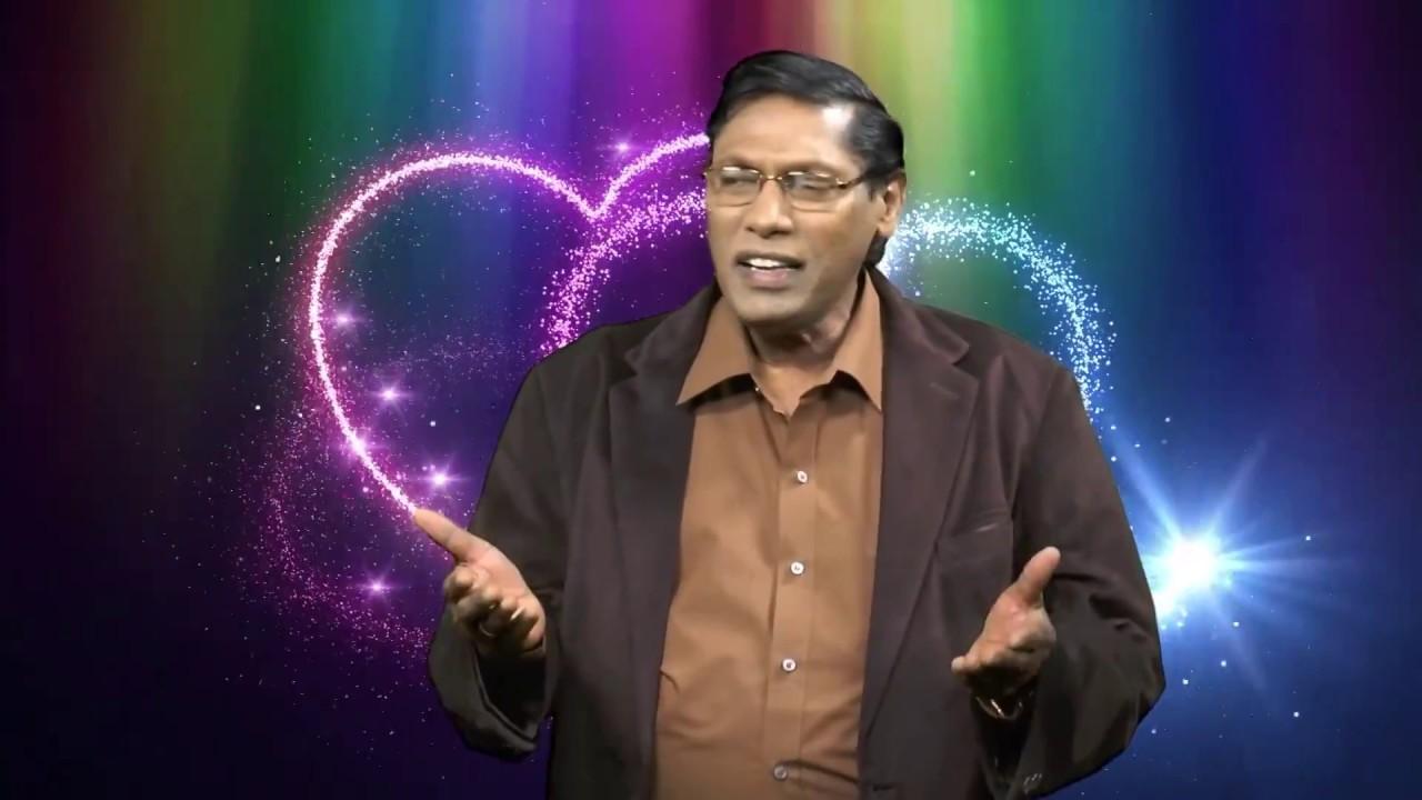 Telugu Christian Songs Albums