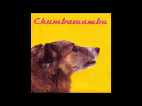 Chumbawamba  WYSIWYG Full Album