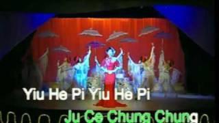 Video Yen yi Mung Mung download MP3, 3GP, MP4, WEBM, AVI, FLV Mei 2018