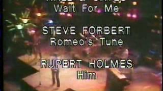 1980 Ronco Sound Express album commercial