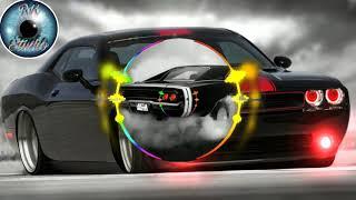 Buzz Tera Buzz Mujhe Jeene Na De full vibration song by SGRL studio... Boss तेरा बॉस मुझे जीने ना दे