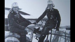 Герои СССР на службе у Гитлера Прокляты и забыты