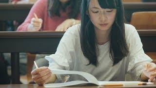 【西武・そごう】東大生が挑戦。簡単そうで意外と解けないテストって何!?