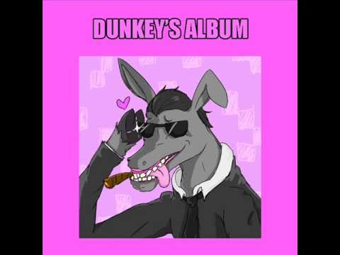 Copy of VideoGameDunkey   Full Album 2014