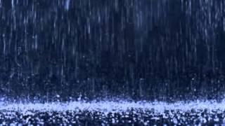 Antonello Venditti   Sotto la Pioggia
