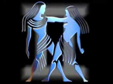 Знак зодиака Дева и Юмор для Девы