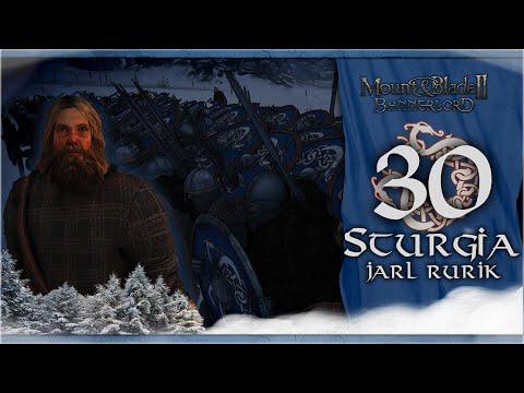 Kenichi Vs Boris Ivanov from YouTube · Duration:  2 minutes 58 seconds