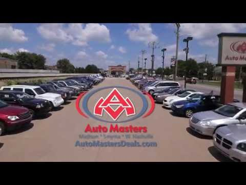 Carfax Advantage Used Car Dealer with Clean Title Pre-Owned Vehicles