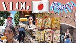 เที่ยวญี่ปุ่นไม่ง้อทัวร์-part-1-one-piece,-gotemba-outlet,-it-39-s-demo-pairyinwonderland