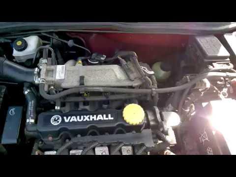 astra g fuse box diagram vauxhall zafira starter motor relay location wallpaperall  vauxhall zafira starter motor relay location wallpaperall