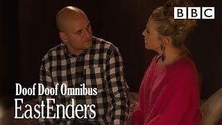 Linda gets a confession out of Stuart! | Doof Doof Omnibus: EastEnders