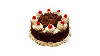 Kuchen?