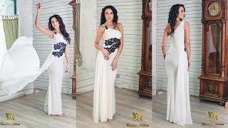 Pelican платья женское купить на AliExpress